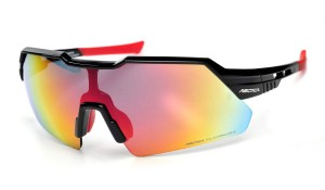 Okulary Arctica S-315 A rowerowe