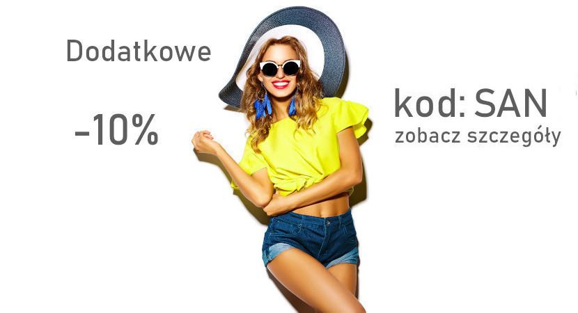 okulary przeciwsłoneczne sklep warszawa