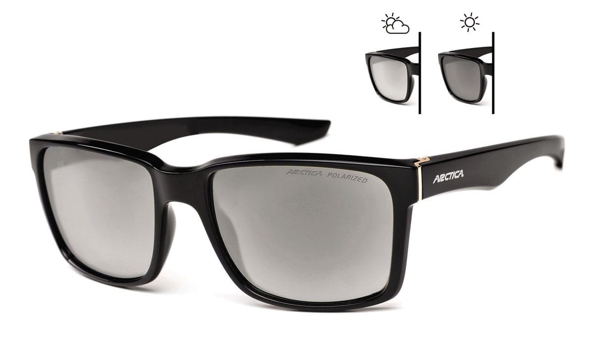 okulary przeciwsłoneczne arctica classic polarized opinie