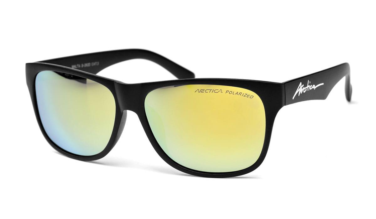Okulary przeciwsłoneczne Classic S 262C Arctica Ceny i