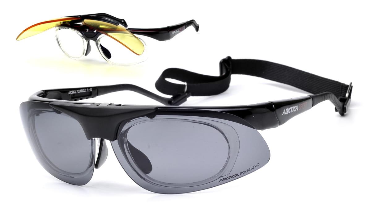 Okulary Lustrzanki Przeciwsłoneczne. Zniżki do 70