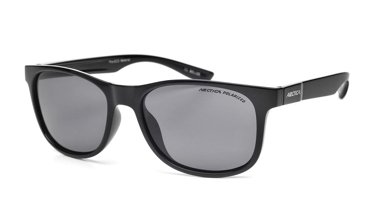 ARCTICA Okulary Przeciwsłoneczne Polaryzacja S 288